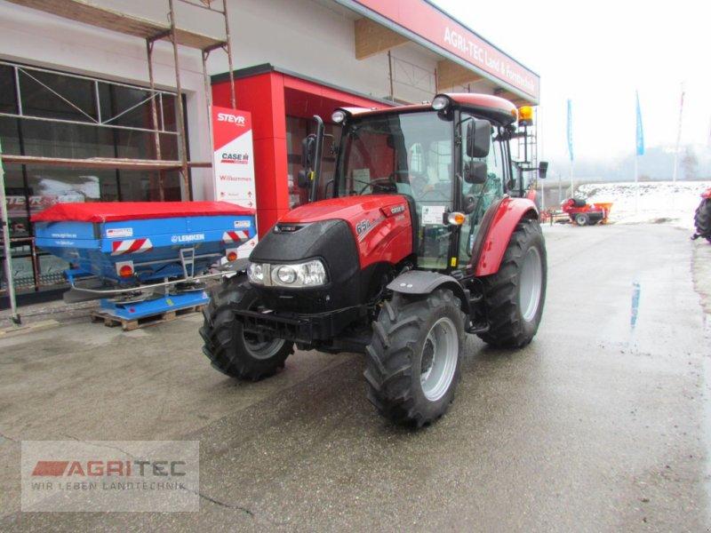 Traktor des Typs Case IH Farmall 65 A, Gebrauchtmaschine in Friesach (Bild 1)