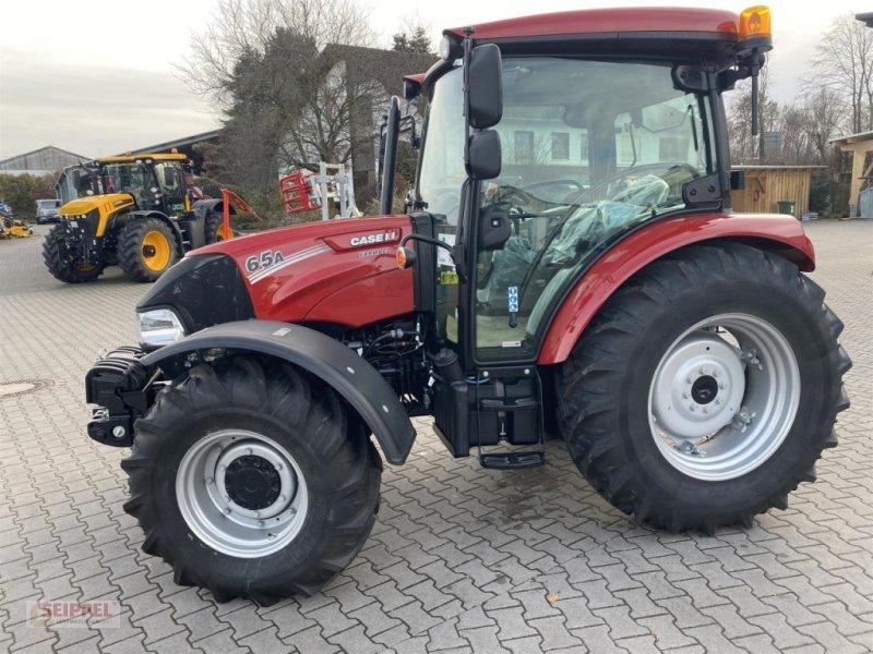 Traktor typu Case IH FARMALL 65 A, Neumaschine v Groß-Umstadt (Obrázek 1)
