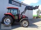 Traktor des Typs Case IH Farmall 65 A in Ahlerstedt