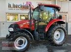 Traktor des Typs Case IH Farmall 65 A in Epfendorf