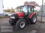 Case IH Farmall 65 A Traktor