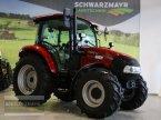 Traktor типа Case IH Farmall 65 C Basis в Gampern