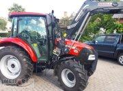 Traktor tip Case IH FARMALL 65 C KOMFORT, Gebrauchtmaschine in Aukrug