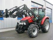 Case IH Farmall 65 C Тракторы