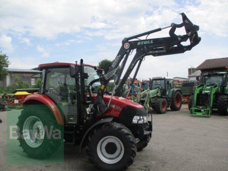 Traktor du type Case IH Farmall 65 C, Gebrauchtmaschine en Schönau b.Tuntenhaus (Photo 2)
