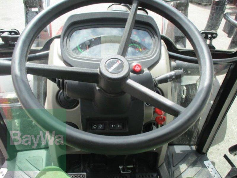 Traktor des Typs Case IH Farmall 65 C, Gebrauchtmaschine in Schönau b.Tuntenhaus (Bild 8)