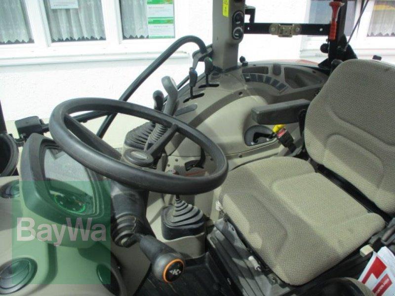 Traktor du type Case IH Farmall 65 C, Gebrauchtmaschine en Schönau b.Tuntenhaus (Photo 9)