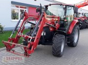 Traktor типа Case IH FARMALL 65 C, Gebrauchtmaschine в Groß-Umstadt