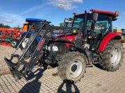 Traktor del tipo Case IH FARMALL 65A, Gebrauchtmaschine en Nykøbing Falster