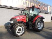Case IH Farmall 65C Traktor