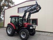 Traktor typu Case IH Farmall 75 A,  Alö X2S Frontlader mit Parallelführung, Neumaschine w Altbierlingen