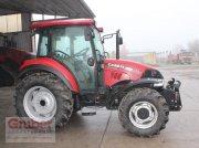 Traktor typu Case IH Farmall 75 A Komfort, Gebrauchtmaschine w Leipzig OT Engelsdorf