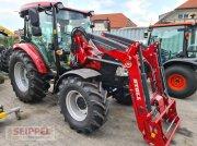 Traktor типа Case IH FARMALL 75 A PS AC, Neumaschine в Groß-Umstadt