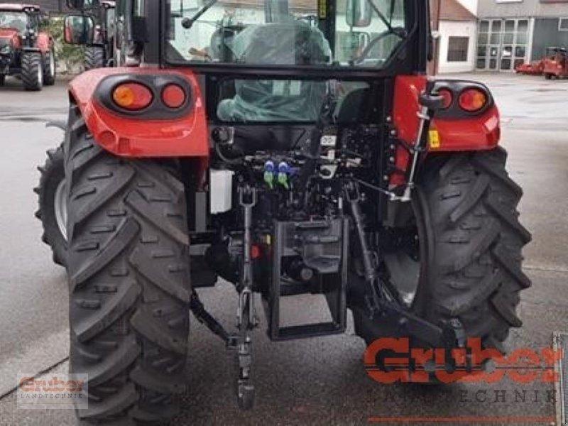 Traktor des Typs Case IH Farmall 75 A, Neumaschine in Ampfing (Bild 4)