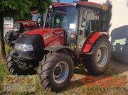 Case IH Farmall 75 A Traktor