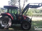Traktor typu Case IH Farmall 75 A, Gebrauchtmaschine w Aspach