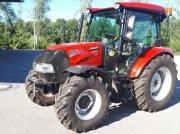 Traktor des Typs Case IH Farmall 75 A, Gebrauchtmaschine in Flachau