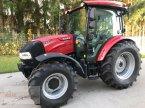 Traktor des Typs Case IH Farmall 75 A in Mitterscheyern