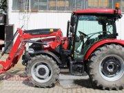 Traktor typu Case IH Farmall 75 A, Gebrauchtmaschine w Leipzig OT Engelsdorf
