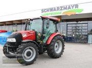 Case IH Farmall 75 A Tractor