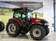 Traktor typu Case IH Farmall 75 A, Neumaschine w Gampern