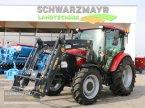 Traktor типа Case IH Farmall 75 A в Gampern