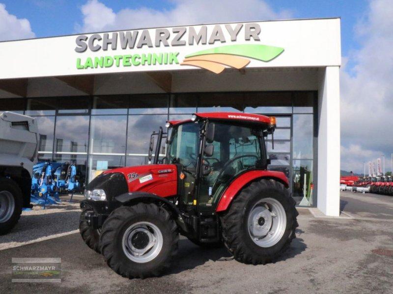Traktor typu Case IH Farmall 75 A, Neumaschine w Gampern (Zdjęcie 1)