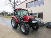 Traktor typu Case IH Farmall 75 A, Neumaschine w Altbierlingen