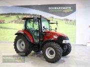 Traktor des Typs Case IH Farmall 75 C Komfort, Neumaschine in Gampern