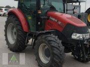 Case IH Farmall 75 C Traktor