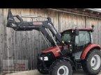 Traktor типа Case IH Farmall 75 C в Erbach / Ulm