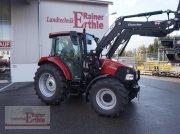 Traktor des Typs Case IH Farmall 75 C, Gebrauchtmaschine in Erbach / Ulm