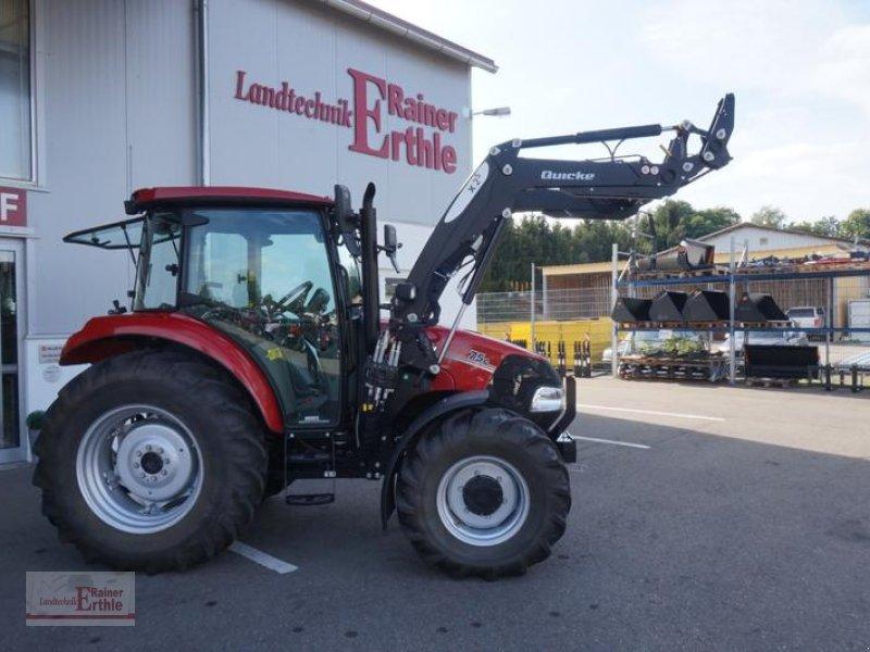 Traktor typu Case IH Farmall 75 C, Gebrauchtmaschine w Erbach / Ulm (Zdjęcie 1)