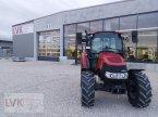 Traktor des Typs Case IH Farmall 75 C in Weißenburg