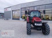 Case IH Farmall 75 C Тракторы
