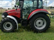 Traktor typu Case IH Farmall 75 C, Neumaschine w Nittenau