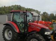 Traktor des Typs Case IH Farmall 75 C, Neumaschine in Nittenau