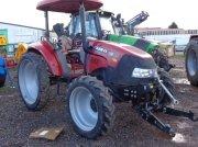 Traktor typu Case IH Farmall 75 C, Gebrauchtmaschine w Dannstadt-Schauernheim