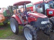 Traktor des Typs Case IH Farmall 75 C, Gebrauchtmaschine in Dannstadt-Schauernheim