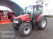 Case IH Farmall 75 C Tractor