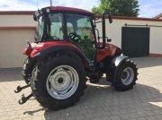 Traktor типа Case IH Farmall 75 C, Gebrauchtmaschine в Hirnstetten