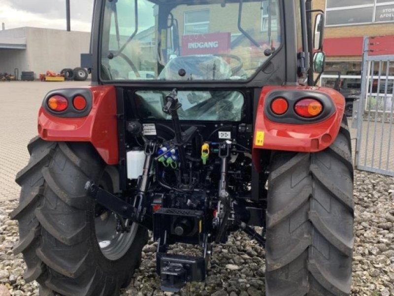 Traktor типа Case IH FARMALL 75A, Gebrauchtmaschine в Viborg (Фотография 2)