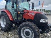 Traktor typu Case IH FARMALL 75A, Gebrauchtmaschine w Viborg