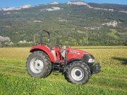Traktor typu Case IH Farmall 75C Cabrio AA Traktor, Gebrauchtmaschine w Chur