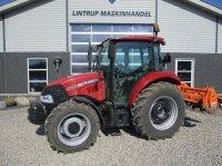 Case IH Farmall 75C koblings frit vendergear Traktor