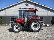 Case IH Farmall 75C med vendegear Traktor