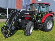 Case IH Farmall 75C Traktor