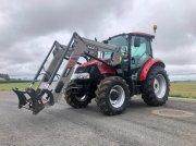 Traktor typu Case IH FARMALL 75C, Gebrauchtmaschine w L'ABSIE