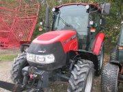 Case IH Farmall 75C Тракторы