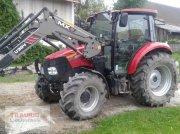 Traktor типа Case IH Farmall 75C, Gebrauchtmaschine в Mainburg/Wambach